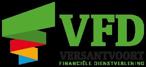 VFD Versantvoort Financiële Dienstverlening | Den Bosch